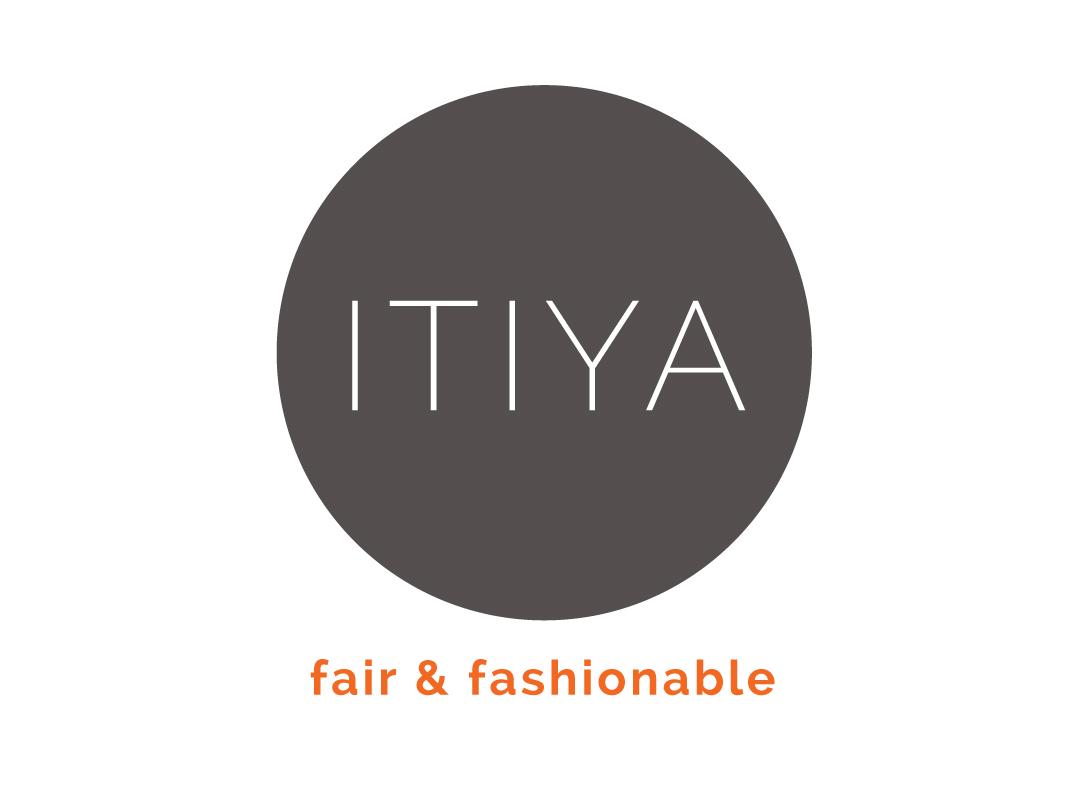 Logo Itiya