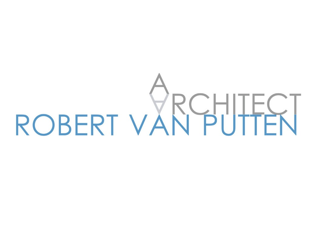 Logo Architect