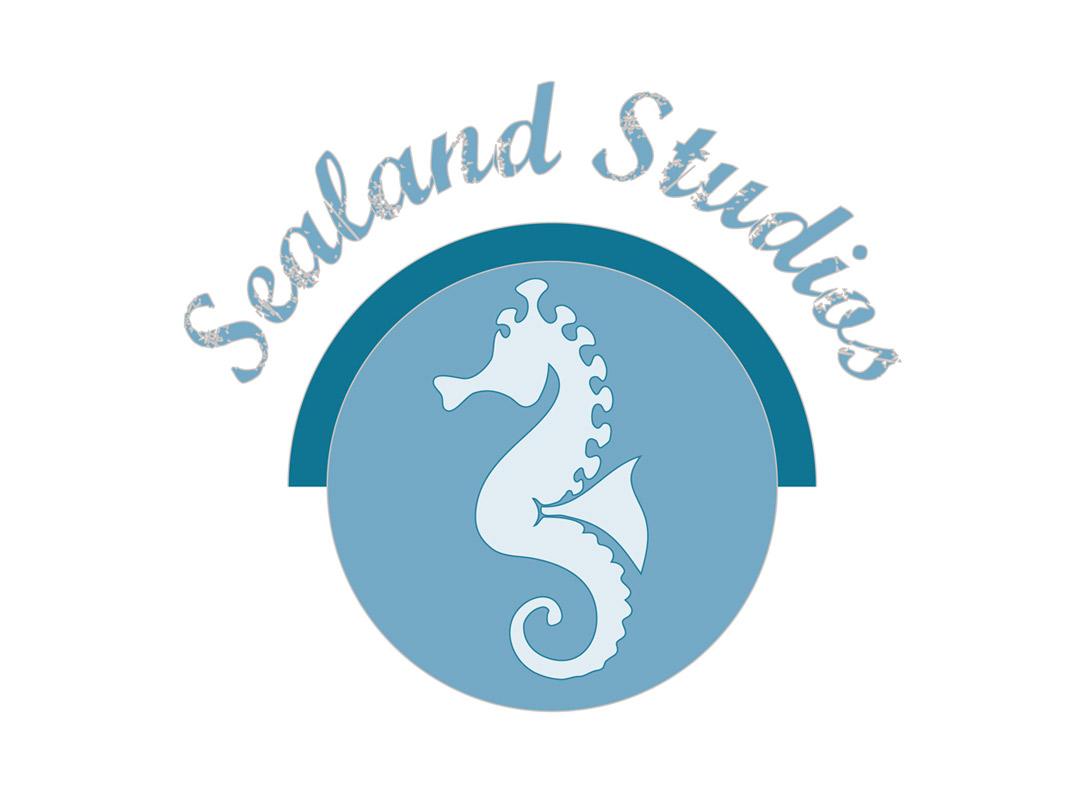 Logo Sealand Studios