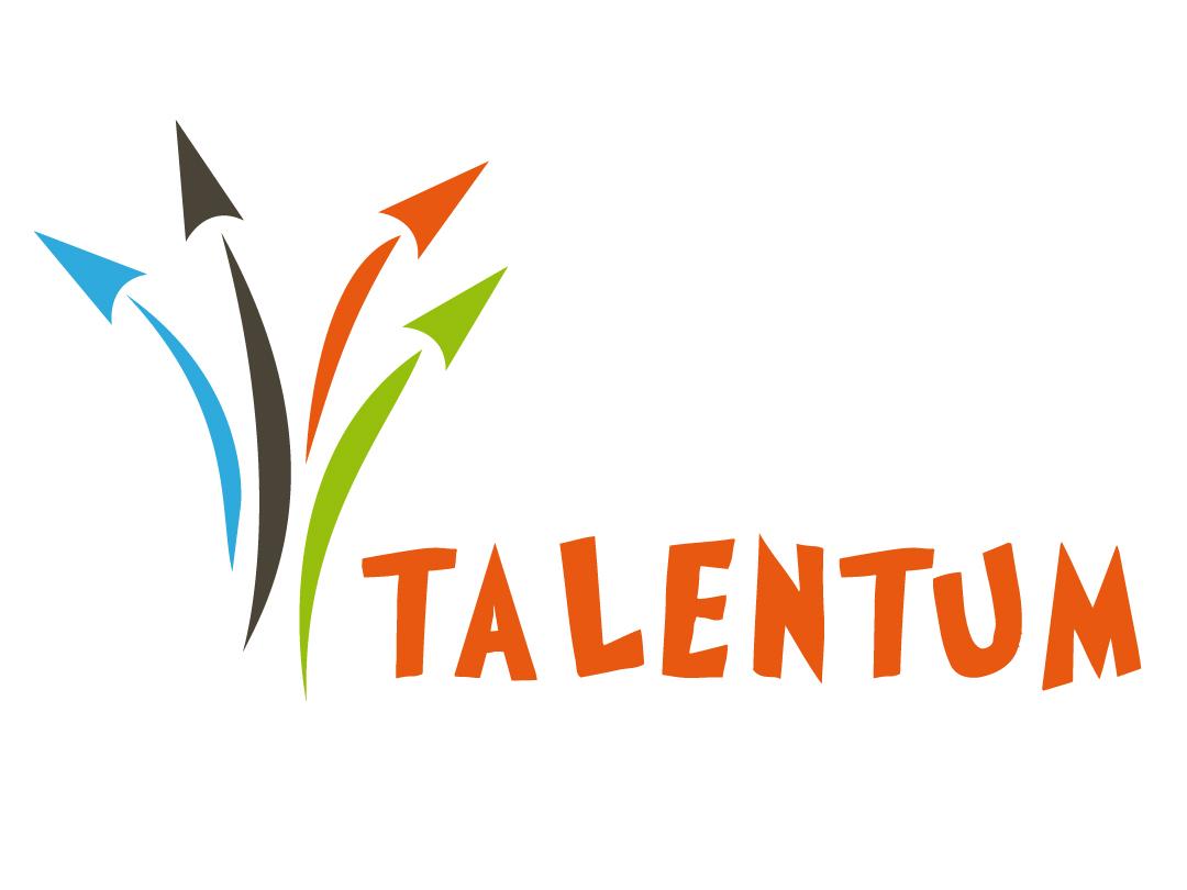 Logo Talentum Wassenaar