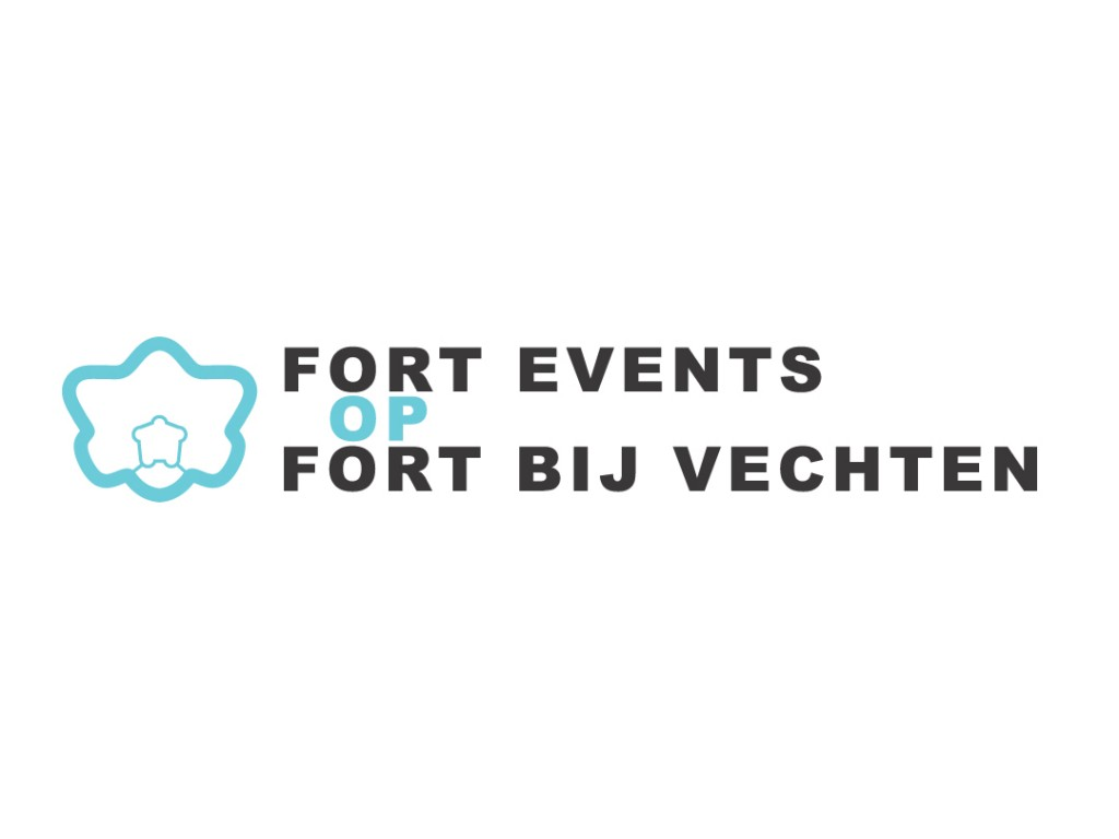 Logo Fort Events