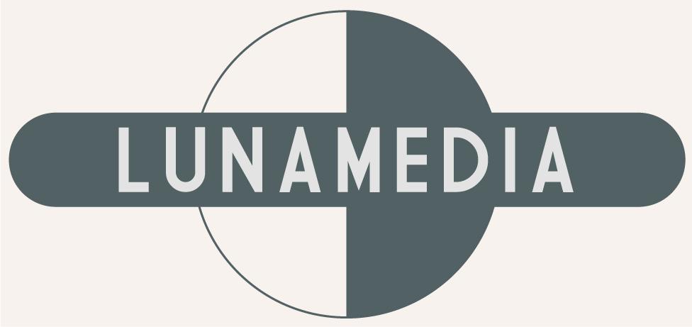 Lunamedia