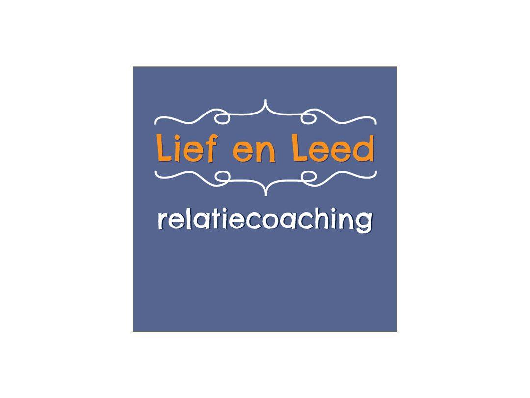 Logo Lief & Leed